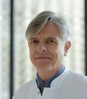 Prof. Dr. Christoph Stein Direktor Institut für Experimentelle Anaesthesiologie Charité Campus Benjamin Franklin Freie Universität Berlin