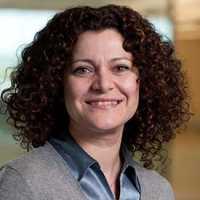 Dr. Zena Samaan , MBChB, MSc, DMMD, MRCPsych  (UK), PhD