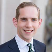 Zachary D. Rethorn,