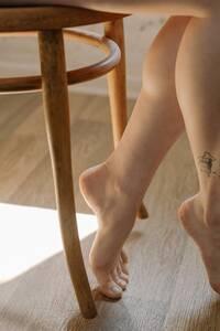 heel pain dry needling