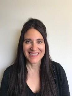 Cynthia Marske DO Good Samaritan Regional Medical Center Corvallis OR