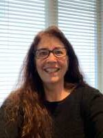 Andra Smith, Ph.D. Full Professor, School of Psychology University of Ottawa, Ottawa, ON